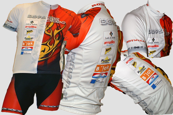 collagetrikot